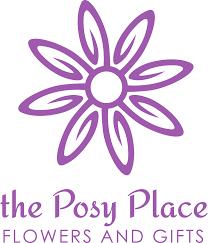 the posy place ogden ut florist
