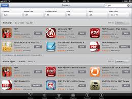 discovering must have business apps 25 business apps that enhance the capabilities of your ipad informit