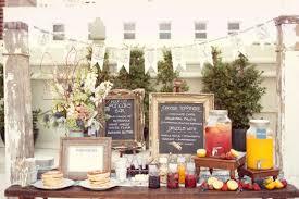 Amazing of Wedding Bar Ideas 35 Awesome Wedding Food Bar Ideas For Any  Taste Weddingomania