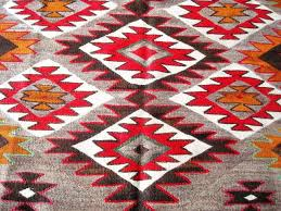 native american throw rugs image of native area rugs native american wool area rugs native american