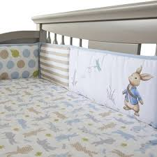 beatrix potter crib bedding peter rabbit crib bedding design beatrix potter nursery bedding sets beatrix potter beatrix potter crib bedding