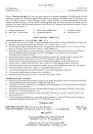 Sample Combination Resume Functional Resume Template Free Samples