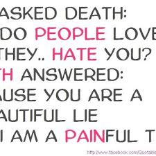 40 Funny Quotes About Death My Recent Quotes Amazing Great Quotes About Life And Death