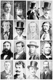Great Clips Hairstyles For Men Best 25 Men Facial Hair Styles Ideas On Pinterest Men Facial