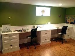 dual desks home office. Fine Home Dual Desk Home Office Workstation Furniture And Dual Desks Home Office F