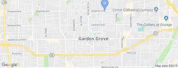 Garden Grove Amphitheatre Tickets Concerts Events In