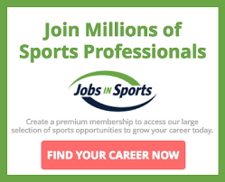 Sports Management Careers The 5 Best Jobs In Sports Management For Non Athletes