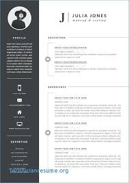 Amazing Resume Templates Free Inspiration Free Resume Word Templates Template Mac Best Doc Creative