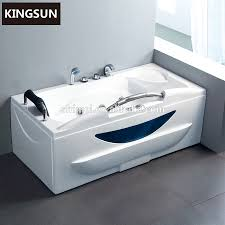 Massage Bathtub Parts, Massage Bathtub Parts Suppliers and ...