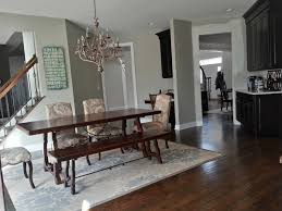 Traditional Rugged Elegant Living Room Rugs The Rug Company And Area Under  In Dining Table ...