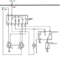 hj60 headlight diagram request ih8mud forum 24v center tap jpg