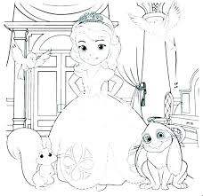 princess coloring pages printables free coloring pages printable the princess coloring pages the princess coloring pages