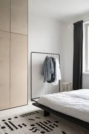 modern minimalist bedroom furniture. full size of bedroom ideasawesome awesome minimal bedrooms minimalist large modern furniture