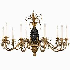 new 313 best lighting images on light fixtures lamps and lights for pineapple chandelier