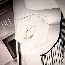 Maya Brenner Designs Love Bracelet In White Maya Brenner Los Angeles Love Bracelet Mini Depop