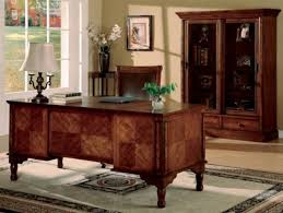 luxury desks for home office. Home Office Furniture Desks P001 Design Bookmark 3300 Luxury For