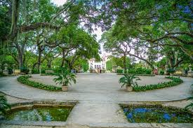 vizcaya museum miami vizcaya museum gardens villa vizcaya miami