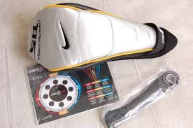 Nike Str8 Fit Settings Chart Nike Adjustable Driver Instructions