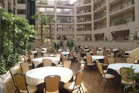 Bellevue College Interior Design Amazing Embassy Suites By Hilton Seattle Bellevue In Seattle Hotel Rates