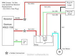 wiring dorman diagram 645 906 wiring diagram value wiring dorman diagram 645 906 wiring diagram used dorman wiring diagram manual e book wiring dorman