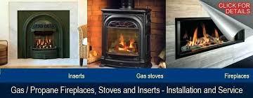 electric fireplace repair prokonian replacement parts