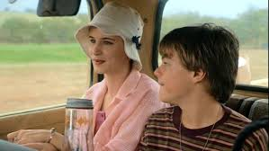 what s eating gilbert grape images what s eating gilbert grape hd  what s eating gilbert grape images what s eating gilbert grape hd and background photos
