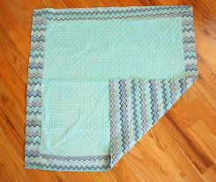 Baby Blanket tutorial with Cuddle Fabric - Diary of a Quilter - a ... & Don't you love Cuddle fabric (aka minky fabric?) Today I'm sharing a quick  tutorial for making a self-binding baby blanket over at the Cuddle Corner  blog ... Adamdwight.com