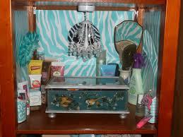 locker lookz chandelier for decor inspiring locker magnet and locker lookz chandelier also locker lights