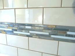remove backsplash tile removing tile removing tile with how removing removing tile adhesive removing tile remove