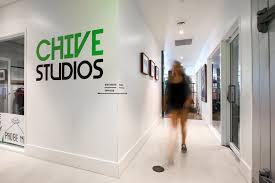 thechive austin office. TheChive Office-22 Thechive Austin Office S