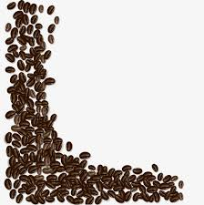coffee bean vector png. Fine Png Coffee Beans Vector Shading Coffee Vector Vector Beans Shading Beans  PNG And And Bean Png