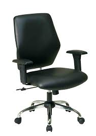 crazy office chairs. bold design office chair deals charming discount on chairs best computer for and crazy