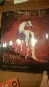 Wunderschöne Fotos Zitatesprüche Pferde Der Sonne Robert Vavra In