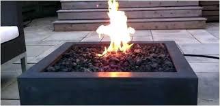 outdoor ethanol fireplace place s fuel indoor tabletop fi on ethanol fireplace outdoor natural indoor