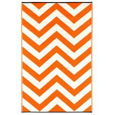 outdoor chevron rug  rugs ideas