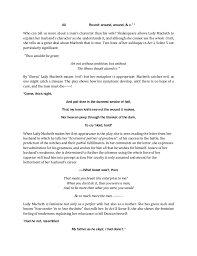 custom dissertation results writers websites for school computer martin luther and the reformation study com