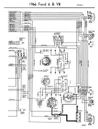 ford falcon headlight wiring diagram wirdig 1965 ford wiring diagram moreover 1960 ford falcon wiring diagram