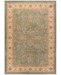 seafoam area rug luxury blue area rugs