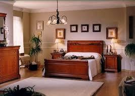 Fotos De Dormitorios Dormitorios Matrimoniales Decorar Un Como Decorar Una Habitacion Matrimonial
