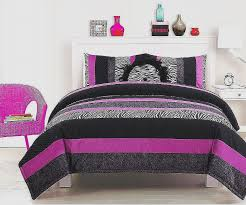 basketball bedding full size startling awesome sports sheet set queen interior design 18