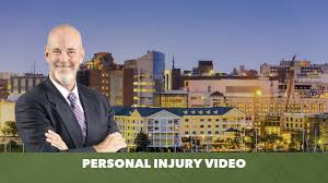 The Green Law Firm: South Carolina Injury & Accident Lawyers