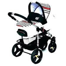 baby car seat sets baby stroller set stroller car seat combos stroller and car seat baby baby car seat sets