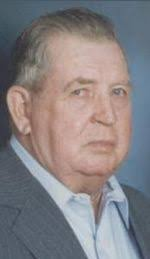 Obituary for William P. Morrison   Watters Funeral Home