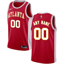 Statement Hawks Basketball Red Customized Edition Atlanta Women's Swingman Jersey|Pittsburgh Steelers Vs San Francisco 49ers Live, Stream, Free NFL Soccer Match IN HD Television