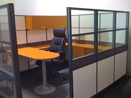 emerald executive office cubicle high panel system laminate amber office cubicles design n24 design