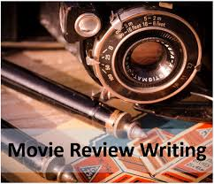 movie review essay on the notebook homework help  movie review essay on the notebook the notebook cuts between the same couple at two