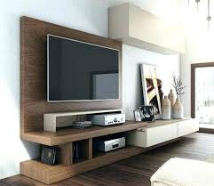 Contemporary tv furniture units Room Furniture Contemporary Tv Cabinet Design Modern Contemporary Stand Best Modern Unit Designs Ideas On Unit With Regard To Modern Wall Modern Contemporary Stand Modern Thesynergistsorg Contemporary Tv Cabinet Design Modern Contemporary Stand Best Modern
