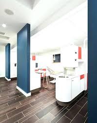 dental office decorating ideas. Dental Office Decorating Ideas Modern Design For  Imposing Medium Size Of Dental Office Decorating Ideas O