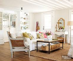 decorating with white furniture. 1 of 17 decorating with white furniture 0