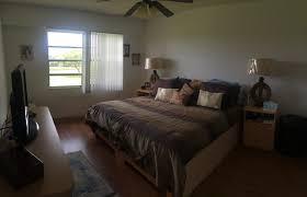 villa house floor interior home cottage property living room furniture room pillow bedroom apartment modern hotel